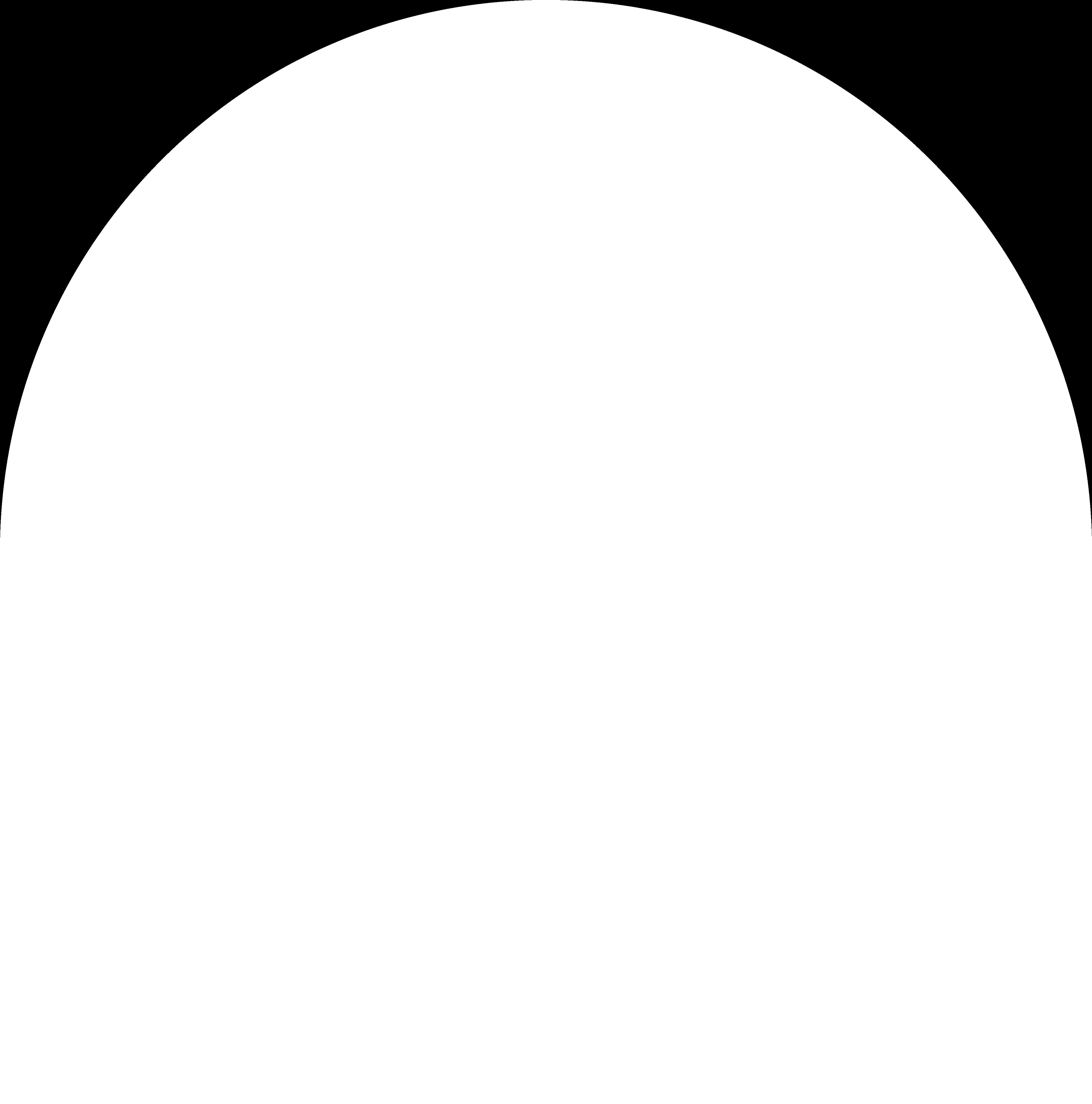 Theodor Kaiser Schreinerei GmbH